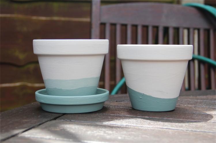 Pots 2