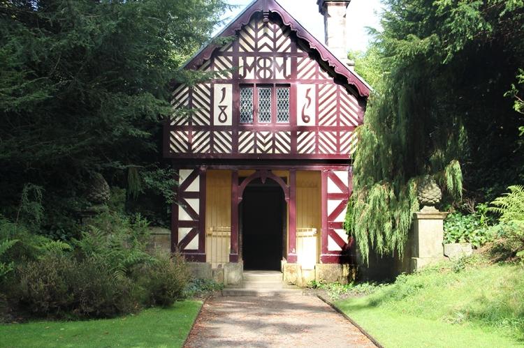 biddulph cottage.jpg